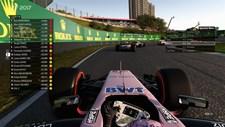 F1 2017 Screenshot 1