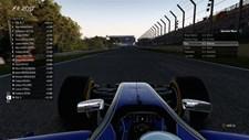F1 2017 Screenshot 2