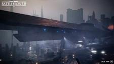 Star Wars Battlefront II Screenshot 1
