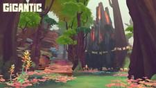 Gigantic Screenshot 3