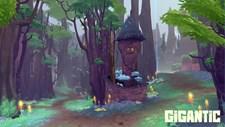 Gigantic Screenshot 6