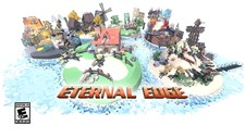 Eternal Edge Screenshot 1