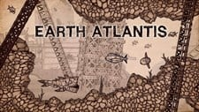Earth Atlantis Screenshot 6