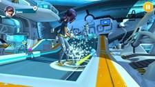 Infinite Minigolf Screenshot 1