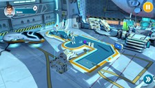Infinite Minigolf Screenshot 3