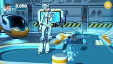 Infinite Minigolf Screenshot 4