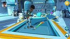 Infinite Minigolf Screenshot 5