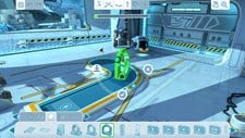 Infinite Minigolf Screenshot 6