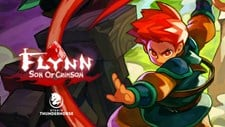 Flynn: Son of Crimson Screenshot 2