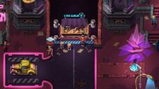 Tower 57 Screenshot 2
