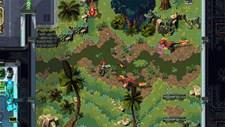Tower 57 Screenshot 3