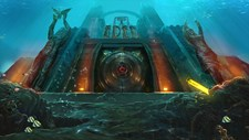 Abyss: The Wraiths of Eden Screenshot 4