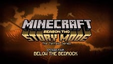 Minecraft: Story Mode - Season Two Screenshot 8