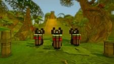 Boom Ball 3 for Kinect Screenshot 3