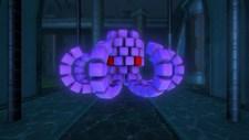 Boom Ball 3 for Kinect Screenshot 4