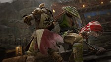 For Honor Screenshot 7