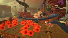 Super Lucky's Tale Screenshot 5
