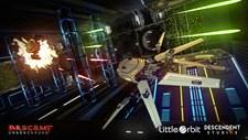 Descent: Underground Screenshot 2