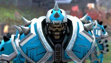 Mutant Football League Screenshot 3