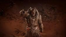 Gears of War 4 Screenshot 7