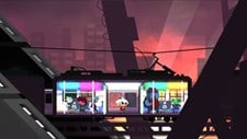 Relic Hunters Legend Screenshot 4