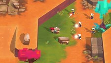 Relic Hunters Legend Screenshot 5