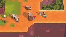 Relic Hunters Legend Screenshot 7