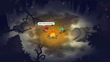 Relic Hunters Legend Screenshot 8