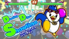 Penguin Wars Screenshot 6