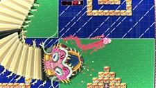 Pig Eat Ball Screenshot 3