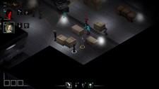 Fear Effect Sedna Screenshot 3