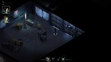 Fear Effect Sedna Screenshot 4