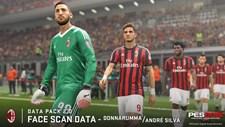 Pro Evolution Soccer 2018 Screenshot 5