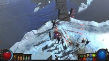 Path of Exile Screenshot 5