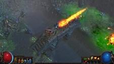 Path of Exile Screenshot 8