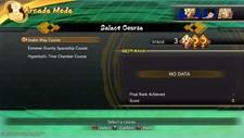 Dragon Ball FighterZ Screenshot 2