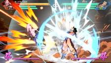 Dragon Ball FighterZ Screenshot 6