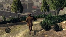 L.A. Noire Screenshot 1