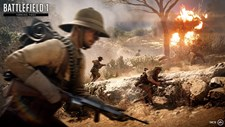 Battlefield 1 Screenshot 3