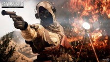 Battlefield 1 Screenshot 6