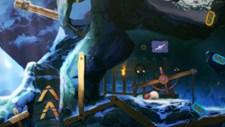 Yoku's Island Express Screenshot 5