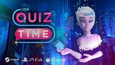 It's Quiz Time Screenshot 8