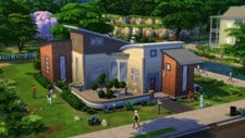 The Sims 4 Screenshot 3