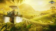 Pure Farming 2018 Screenshot 7