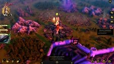 Armello Screenshot 2