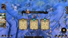 Armello Screenshot 1