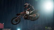 Monster Energy Supercross - The Official Videogame Screenshot 2