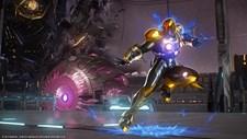 Marvel vs. Capcom: Infinite Screenshot 7