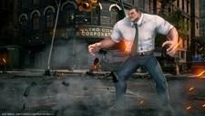 Marvel vs. Capcom: Infinite Screenshot 3