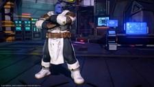 Marvel vs. Capcom: Infinite Screenshot 4